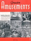Greater Amusements 520627
