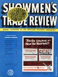 Showmens Trade Review 511222