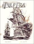 Pulp Era (fanzine) 63
