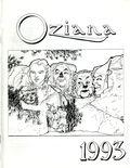 Oziana (1971) Fanzine 23