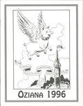 Oziana (1971) Fanzine 26