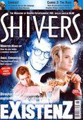 Shivers (1992) 65