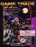 Game Trade Magazine 2