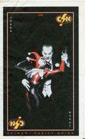 Comic Shop News Newspaper (1987-Present) CSN 630