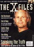 Official X-Files Magazine (1997) 12B