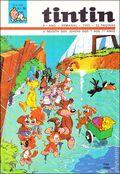 Tintin (Brazilian Edition) 30