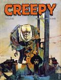 Creepy Archives HC (2008-2019 Dark Horse) 10-1ST
