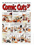 Comic Cuts (1934) 3004