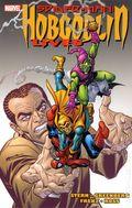 Spider-Man Hobgoblin Lives TPB (2011 Marvel) Expanded Edition 1-1ST