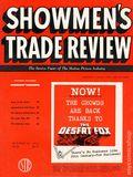 Showmens Trade Review 511020