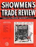 Showmens Trade Review 511110