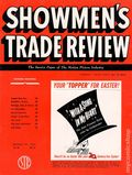 Showmens Trade Review 520315