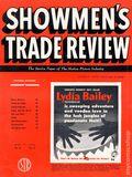 Showmens Trade Review 520517