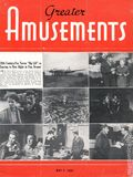 Greater Amusements 500505