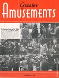 Greater Amusements 510907