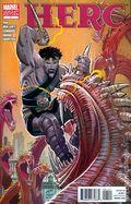 Herc (2011 Marvel) 1B
