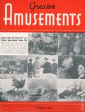 Greater Amusements 511026