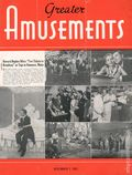 Greater Amusements 511207