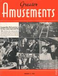 Greater Amusements 520111