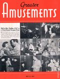 Greater Amusements 520523