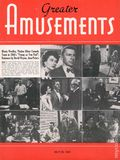 Greater Amusements 510720
