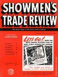 Showmens Trade Review 511124