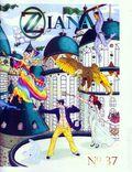 Oziana (1971) Fanzine 37