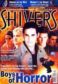 Shivers (1992) 62