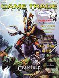 Game Trade Magazine 6