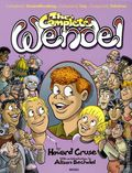 Complete Wendel TPB (2011) 1-1ST