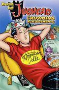Jughead Crowning Achievement TPB (2011) 1-1ST