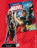 Classic Marvel Figurine Collection (2007-2013 Eaglemoss) Magazine and Figure #014