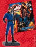Classic Marvel Figurine Collection (2007-2013 Eaglemoss) Magazine and Figure #028