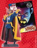 Classic Marvel Figurine Collection (2007-2013 Eaglemoss) Magazine and Figure #040