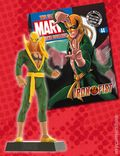 Classic Marvel Figurine Collection (2007-2013 Eaglemoss) Magazine and Figure #044