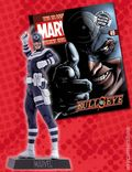 Classic Marvel Figurine Collection (2007-2013 Eaglemoss) Magazine and Figure #049