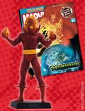 Classic Marvel Figurine Collection (2007-2013 Eaglemoss) Magazine and Figure #064