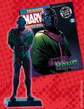 Classic Marvel Figurine Collection (2007-2013 Eaglemoss) Magazine and Figure #073