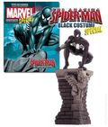 Classic Marvel Figurine Collection (2007-2013 Eaglemoss) Magazine and Figure SP-007