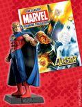 Classic Marvel Figurine Collection (2007-2013 Eaglemoss) Magazine and Figure #146