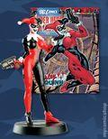 DC Comics Super Hero Collection (2009-2012 Eaglemoss) Figurine and Magazine #045