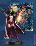 DC Comics Super Hero Collection (2009-2012 Eaglemoss) Figurine and Magazine #050