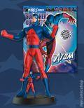 DC Comics Super Hero Collection (2009-2012 Eaglemoss) Figurine and Magazine #051