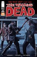 Walking Dead (2003 Image) 80AACC.A