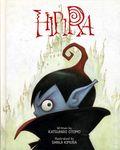 Hipira the Little Vampire HC (2005 Dark Horse) 1-REP