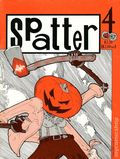 Spatter (1986) 4