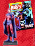 Classic Marvel Figurine Collection (2007-2013 Eaglemoss) Magazine and Figure #005