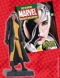 Classic Marvel Figurine Collection (2007-2013 Eaglemoss) Magazine and Figure #029
