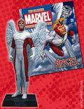 Classic Marvel Figurine Collection (2007-2013 Eaglemoss) Magazine and Figure #031