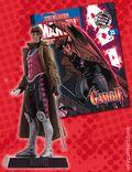 Classic Marvel Figurine Collection (2007-2013 Eaglemoss) Magazine and Figure #035